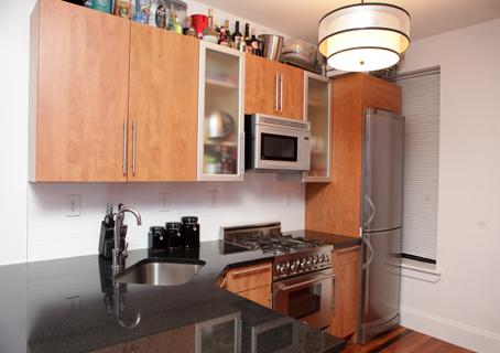 Hopper - 4 - Kitchen 2