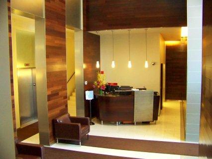 langston-lobby
