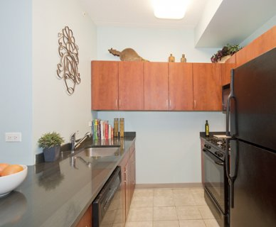 68-bradhurst_8o-high-res-kitchen-photo