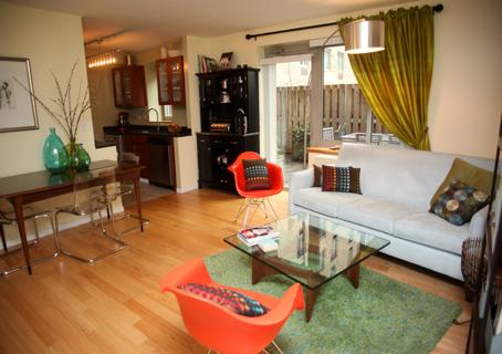 Lienert - 2 - Living Room Combo