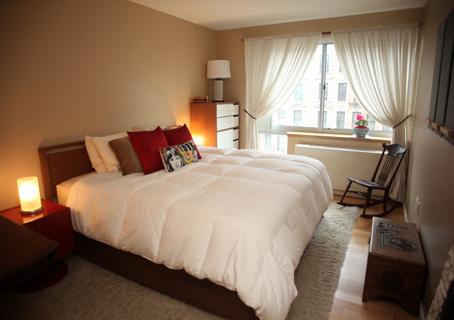 Lienert - 4 - Master Bedroom