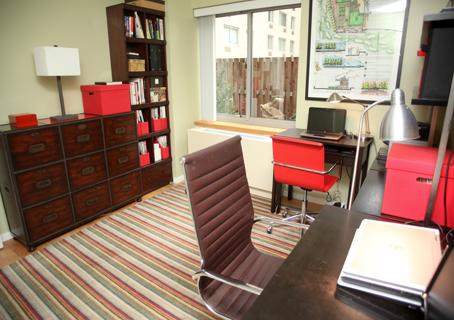 Lienert - 6 - 2nd Bedroom Two