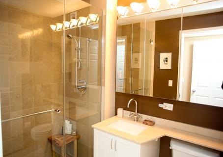 Lienert - 7 - Master Bath
