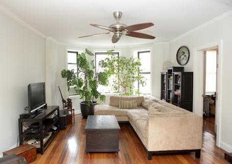 Ramos - 2 - Living Room