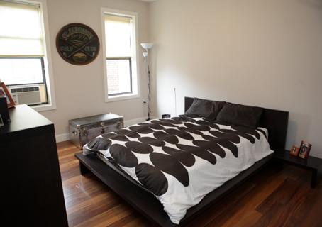 Ramos - 6 - Bedroom