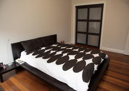 Ramos - 7 - Bedroom 2