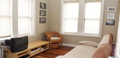 Ramos - 8 - Second Bedroom