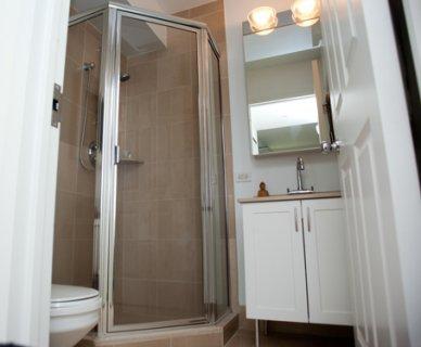 Riva - Web Mstr Bath 1