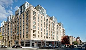 68 Bradhurst Avenue, New York, New York 10039