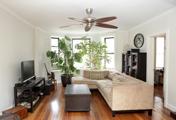 754 Brady Avenue, Brady Court, Bronx, New York, The FARE Group
